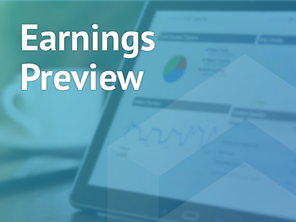 What to expect from Lam Research's Q2 earnings report