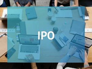 IPOs in 2019: Where do they stand now?