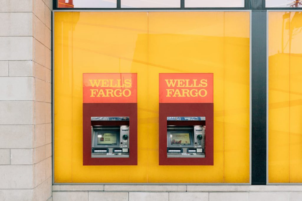 Wells Fargo Q1 2019 earnings